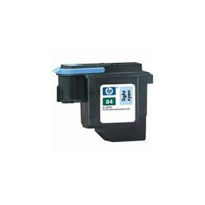 HP C5020A Cartridge Light Cyan