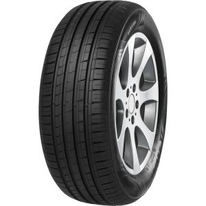 Imperial EcoDriver5 195/50 R15 82H