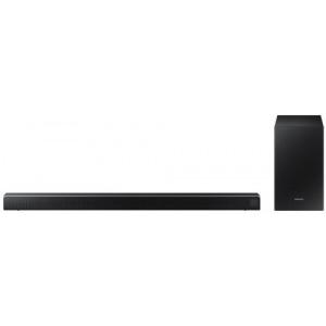 Samsung Soundbar HW-R550, 2.1 Canale