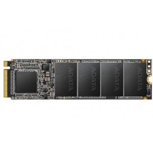 A-Data SX6000 Pro 1TB ASX6000PNP-1TT-C