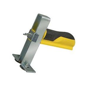 Stanley Dispozitiv reglabil de taiere a placilor de gips-carton STHT1-16069