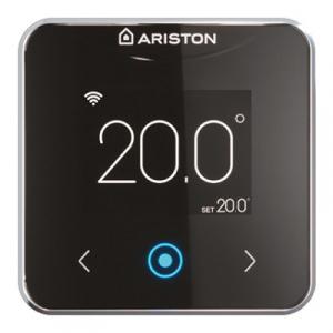 Ariston 3319126