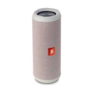 JBL Flip 4 Waterproof Gri