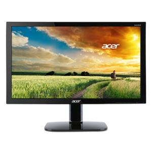 Acer KA240YBI UM.QX0EE.005