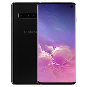 Samsung Galaxy S10 G973 8GB RAM 128GB Dual SIM 4G Prism Black