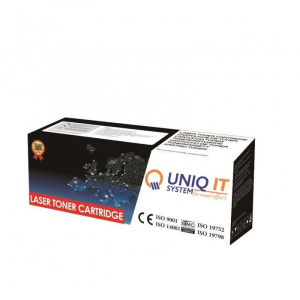 Euro Print Cartus Toner Compatibil Xerox 106R01412 Black, 8000 pagini