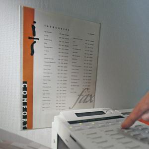 3L Buzunar autoadezive Office, deschidere pe latura mica, A4,10 bucati/set
