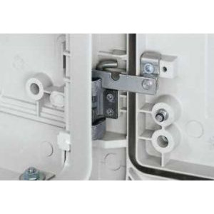 Schneider Electric Opritor Usa Pt Pla/Z/T NSYRETPLA -