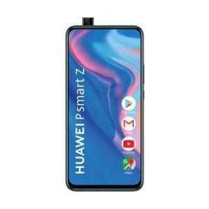 Huawei P Smart Z 64GB 4GB RAM Dual SIM 4G Green