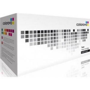 Colorovo crx-3315-bk compatibil XeroX 106R02310