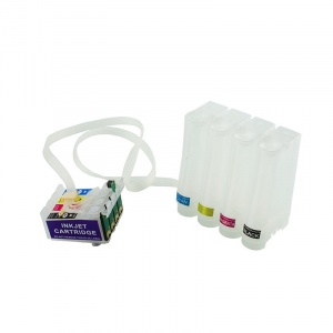 Procart Ciss epson stylus dx5000 dx5050 dx6000 dx7000f dx7400 dx7450 dx8400 dx8450 dx9400f