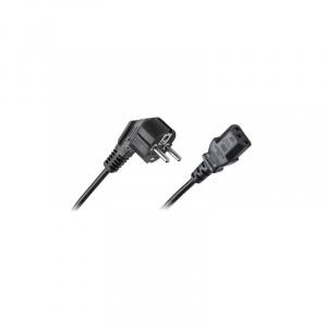 OEM Cablu alimentare PC 1.5m