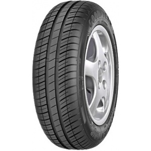 Goodyear EFFICIENTGRIP COMPACT-175/65R14-82-T