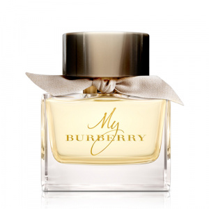 Burberry My EDT 50 Ml