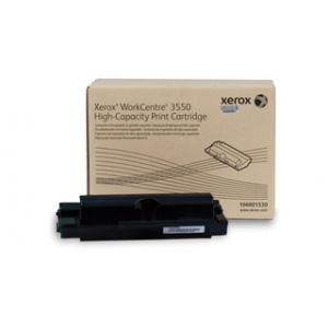 Xerox High Capacity Print Cartridge 106R01530