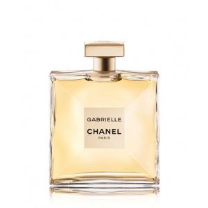 Chanel Gabrielle EDP 35 Ml