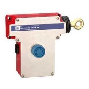 Schneider Electric Interrupt.A Cable Csa-Ul XY2CE1A270H7