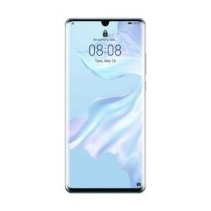 Huawei P30 Pro 8GB 256GB Dual SIM Breathing Crystal