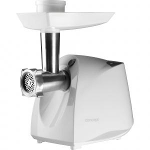 CONCEPT MM4310,  inox