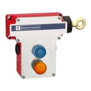 Schneider Electric Interrupteur De Cable XY2CE1C296