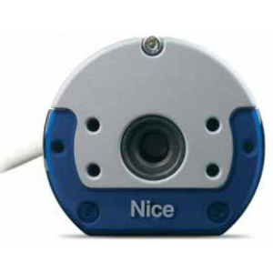 Nice Motor NM56001HPP