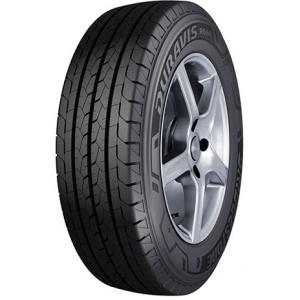 Bridgestone DURAVIS R660 235/65R16C 115/113R 8PR