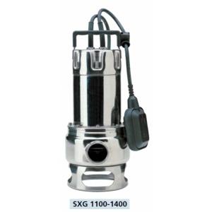 Speroni SXG 1100