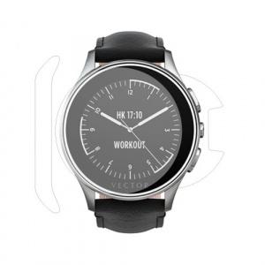 Smart Protection Folie de protectie Clasic Smartwatch Vector Luna fullbody - display, spate si laterala 30528