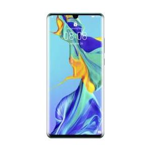 Huawei P30 Pro 8GB 256GB Dual SIM Twilight