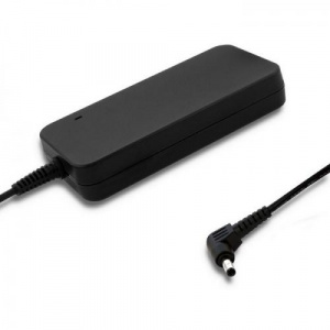 Qoltec Power adapter for Acer | 180W | 19.5V | 9.23A | 5.5*1.7 | +power cable 51740