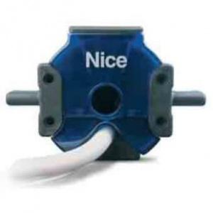 Nice Motor NM65000MA
