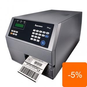 Honeywell EasyCor   PX6C010000000030
