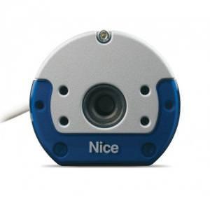 Nice Motor NM65001H
