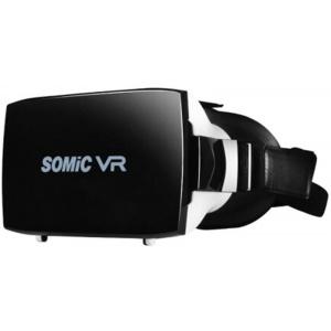 Somic VR Glasses