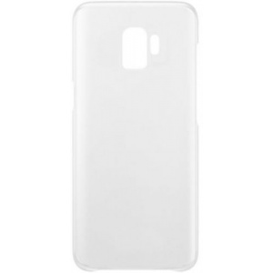 Zmeurino Samsung Galaxy S9 (Transparent)