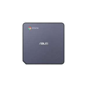 Asus CHROMEBOX3-N007U