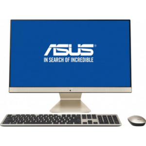 Asus v241eak-ba030m