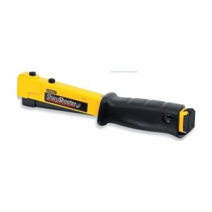 Stanley Capsator manual tip ciocan PHT150C