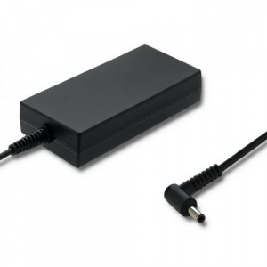 Qoltec Power adapter for Dell 130W | 19.5V | 6.67A | 4.5*3.0| +power cable 51732