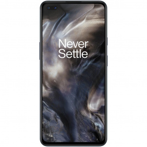 OnePlus Nord 256GB Gray Onyx