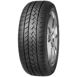 Imperial EcoDriver4 175/70 R14 84T