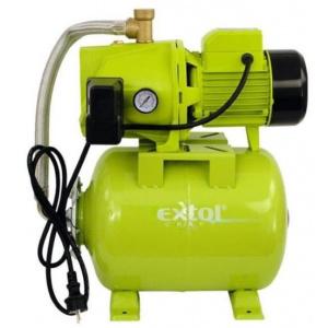 Extol 84513, 750 W, 5400 l/h