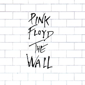 Pink Floyd The Wall (2 CD)