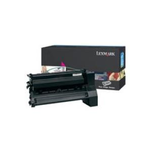 Lexmark C780A2MG