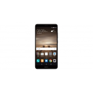 Huawei Mate 9 64GB 4G Space Gray