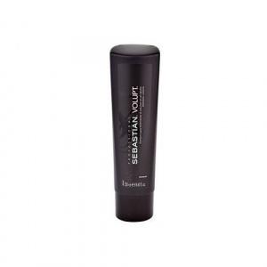 Sebastian Professional Sampon pentru Volum - Foundation Volupt Shampoo, 250 ml