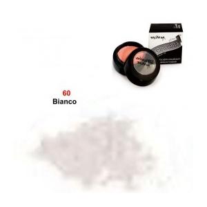 Cinecitta Make Up Pigment Luminos Pulbere - Professional Polveri Coloranti nr 60