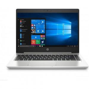 HP ProBook 440 G7 8VU02EA