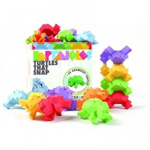 Fat Brain Toys Testoasele