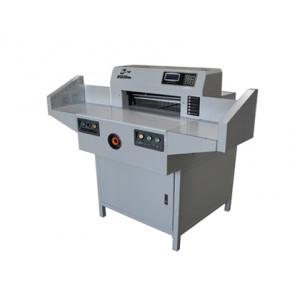 Boway BW-520V2 cu stand de lucru inclus